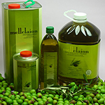 oliveoil-mellelaion