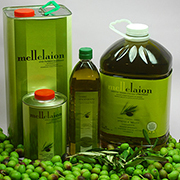 5lt mellelaion from Kranidi