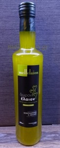 500ml agourelaio mellelaion