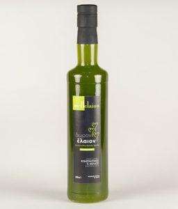 geusignosia elaioladou olive oil tasting