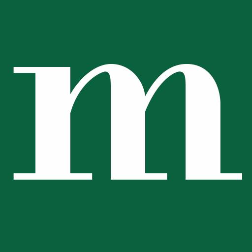 mellelaion - ελαιόλαδο - λάδι