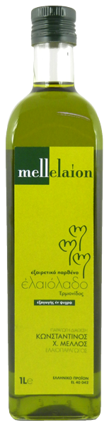 mellelaion