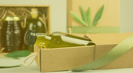 μπομπονιέρες και επιχειρηματικά δώρα από την Mellofarm